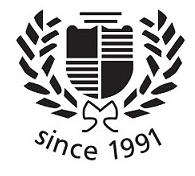 gleichbleibende Qualität seit 1991